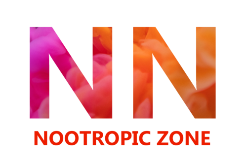 Nootropic Zone