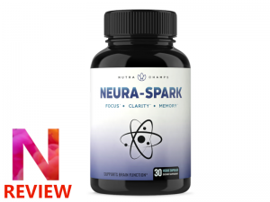 Neura-Spark review