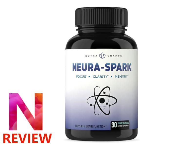 Neura-Spark review