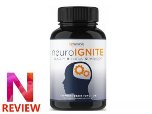 NeuroIgnite review