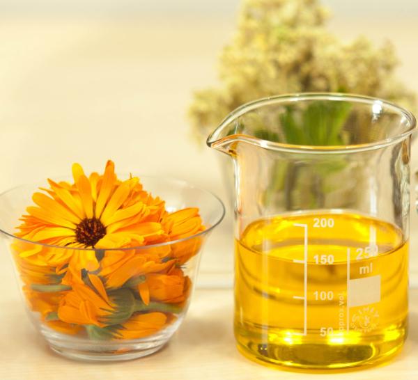 Phosphatidylserine benefits